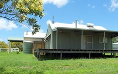 Address available on request, Goomeri QLD