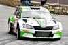 Rallye Sanremo 2018 (188) (Pier Romano) Tags: rallye rally sanremo 65 2018 auto car cars automobilismo sport corsa gara race ps prova speciale testico liguria italia italy nikon d5100