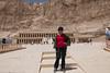 _EGY5789-125 (Marco Antonio Solano) Tags: luxor egypt egy