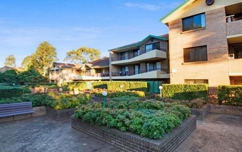 3/164 - 168 Station Street, Wentworthville NSW