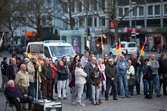 dlelkl9991 (Felix Dressler) Tags: hagida hannover kundgebung pegida opernplatz neonazis gemeinsamstarkdeutschland