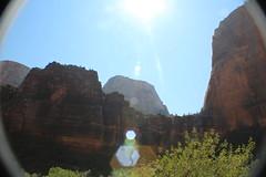 IMG_3603 (Egypt Aimeé) Tags: narrows zion national park canyons pueblos utah arizona