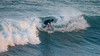 P4190772 (Brian Wadie Photographer) Tags: fistral surf bodyboading morning stives surfing