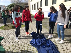 """Encuentro zonal Coruña 2018 • <a style=""""font-size:0.8em;"""" href=""""http://www.flickr.com/photos/128738501@N07/40915057594/"""" target=""""_blank"""">View on Flickr</a>"""