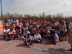 2018 Autism Color Run (Brehm Prep School Inc) Tags: autismsociety southern illinois colorrun