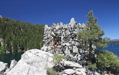 IMG_4134rc (Steve Perdue) Tags: laketahoe rubicontrail emeraldbay perdue
