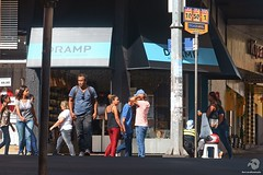 RetratoRoubado (Retrato Roubado) Tags: best crazy fun laviereelle peoples picurestolen reallife retratoroubado rues street streets urban wirklichenleben