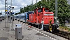 362903 - Hamburg Altona (KLTP17) Tags: 362903 hamburg altona db shunter loco