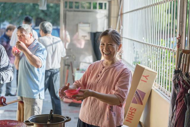 台南婚攝 大成庭園餐廳 紅樓 (12)