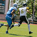 "07. Juli 2018_Jun-030.jpg<br /><span style=""font-size:0.8em;"">SAFV Juniorbowl 2018 Bern Grizzlie vs. Geneva Seahawks 07.07.2018 Leichathletikstadion Wankdorf, Bern<br /><br />© by <a href=""http://www.stefanrutschmann.ch"" rel=""nofollow"">Stefan Rutschmann</a></span> • <a style=""font-size:0.8em;"" href=""http://www.flickr.com/photos/61009887@N04/41468474830/"" target=""_blank"">View on Flickr</a>"