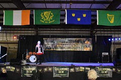 2016 Maryland Irish Fest Friday Step Dancers (567) (Beadmanhere) Tags: 2016 maryland irish fest step dancers scotland ireland