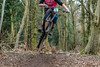 2018 105-365 Loose Riders (kayakingjanet) Tags: queenelizabethcountrypark southernenduro 2018365 anewfocus treasurehunt aerials 2018th13