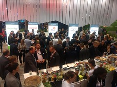 "Dmexco Standparty messen Event Cocktail Catering • <a style=""font-size:0.8em;"" href=""http://www.flickr.com/photos/69233503@N08/41498309542/"" target=""_blank"">View on Flickr</a>"