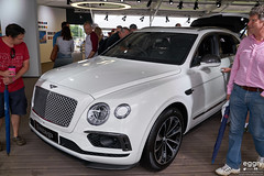 20160623-12-39-52-ILCE-7RM2-FE 24-70mm F2.8 GM (eggry) Tags: europe unitedkingdom chichester goodwood goodwoodfestivalofspeed carbooth bentley bentayga