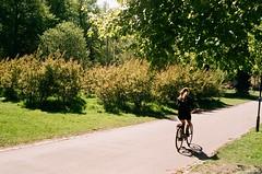 (Rodrigo Piedra) Tags: bike riding park