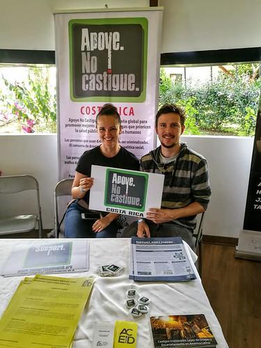 Apoye, No Castigue Costa Rica(8)