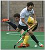 Hockey - 54 (Jose Juan Gurrutxaga) Tags: file:md5sum=7b68e00aadc4a60480b6bfb75a12fcbf file:sha1sig=53fc495e10f38fcbc555fcd04411b0017bab908d hockey hierba field belar atletico atleticoss atletic terrassa