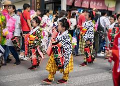 IMG_98351 (Apricot Cafe) Tags: canonef2470mmf28liiusm japan narita naritagionfestival chibaprefecture festival matsuri tradition naritashi chibaken jp