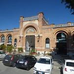 BNL - Viale Vittorio Veneto, Siena thumbnail
