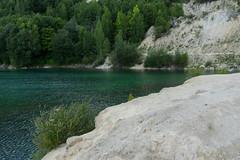 slowakia