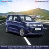 Maruti Suzuki WagonR (ranamotors) Tags: marutisuzuki wagonr car ranamotors newdelhi gurugram