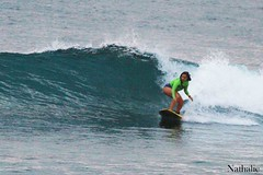 rc0006 (bali surfing camp) Tags: surfing bali surf lessons report padang 12072018