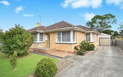 30 Settlement Road, Belmont VIC