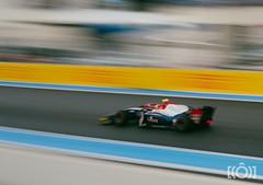 marseille-f1-2019-pt3-a7r3-570.jpg (jonneymendoza) Tags: a7r3 paulricard joy formulaone marseille jrichyphotography fastcars panning mirrorless cars racing classics