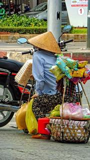 Saigon Life...