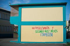SofieHechtPuertoRicoFinal19 (Institute for Global Leadership) Tags: pndp puertorico sanjuan building closingschools education freeeducation specialeducation workshop bayamón usa