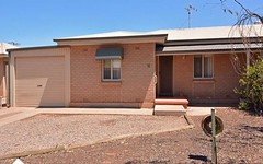 13 Smoker Street, Whyalla Norrie SA