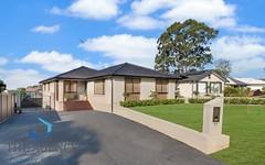 53 Clyburn Avenue, Jamisontown NSW