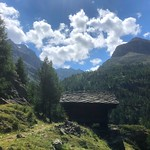 Aosta A027. thumbnail