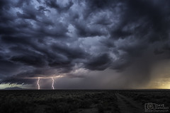 Obsessions (Dave Arnold Photo) Tags: nm nmex newmex newmexico loslunas belen manzano mountain range lightning lightening monsoon desert storm stormy thunderstorm thunder image pic us usa picture severe photo photograph photography photographer davearnold davearnoldphotocom nighttime sun scenic cloud rural summer badweather top wet night canon 5d mkiii 100400mm huge big valenciacounty landscape nature outdoor weather rain rayo cloudy sky cloudburst raincolumn rainshaft season mountains southwest monsoons strike ray albuquerque