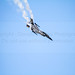 Lockheed Martin F-16A MLU Fighting Falcon Belgian Air Component -94.jpg