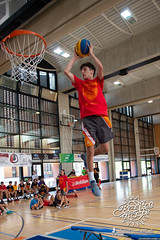 "basketiamo2018-ML-8787.jpg • <a style=""font-size:0.8em;"" href=""http://www.flickr.com/photos/130885152@N02/42211803195/"" target=""_blank"">View on Flickr</a>"