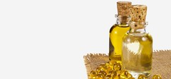 How To Use Fish Oil For Hair Growth (harshagrawal397) Tags: how use fish oil for hair growth