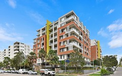 814/21 Hill Road, Wentworth Point NSW