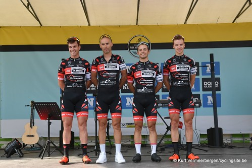 GP Rik Van Looy (53)