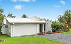 457 Marked Tree Road, Gundaroo NSW