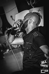 PATH OF SORROW_ (13) (claudio_ph_allternative) Tags: gaggiano milano webzine allternative graveparty graveparty2018 music alternative rock metal thrash death black heavymetal alternativerock darkwave newwave
