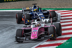 "F1 GP Austria 2018 • <a style=""font-size:0.8em;"" href=""http://www.flickr.com/photos/144994865@N06/42409664304/"" target=""_blank"">View on Flickr</a>"
