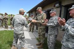 180709-Z-WA217-0456 (North Dakota National Guard) Tags: marksmanship ndng ndang ndarng fargo campgrafton 119thwing