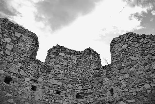 čachtický hrad15
