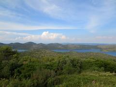 Park prirode Telašćica - Telašćica Nature park (Hirike) Tags: naturepark parkprirode dugiotok croatia hrvatska telašćica