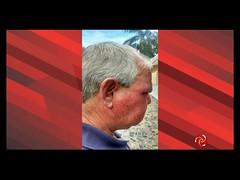 Homem é agredido durante assalto em Borda da Mata (portalminas) Tags: homem é agredido durante assalto em borda da mata