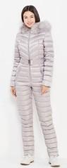 conso grey1 (skisuitguy) Tags: skisuit snowsuit ski snow suit skiing skisuits skibunny snowbunny skifashion skiwear skioutfit onepiecesuit onesie onepiece skianzug skidress allinone kombez onepieceskisuit retroski