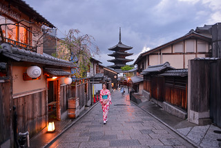 京都風情(DSC_2136)