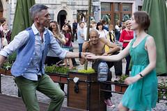 IMG_8639 (fuxx.) Tags: lviv street people