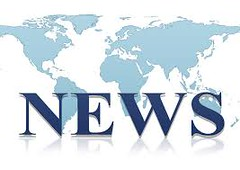 All detailed information about DailyJournal news (sarahtaylor1395) Tags: solarchargermarket wellcompletionequipment laminatedsteelmarket dailyjournal
